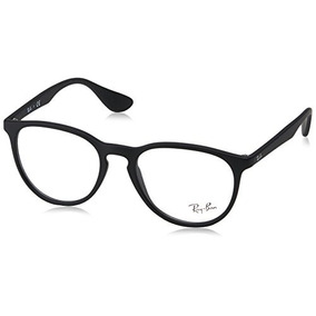 ray ban optical gafa