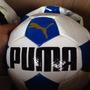 Balon Futbol Campo Puma #4 Nuevos Orginales