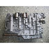 Cuerpo Valvula Usada Jeep Wagoneer Limited Para Reparar