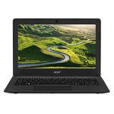 2016 El Nuevo Ordenador Portátil Acer Aspire One Cloudbook