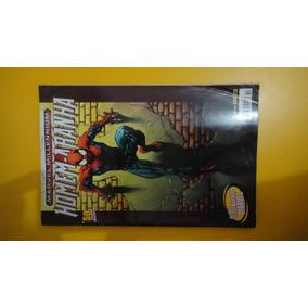 Gibi Homem Aranha N:50 - Antigo