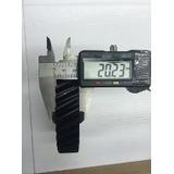 Engranaje Balanceador Daihatsu Cuore Wide 55 2 Cil. Ab Fibra