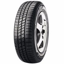 Pneu Pirelli 175/70 R14 Cinturato P4