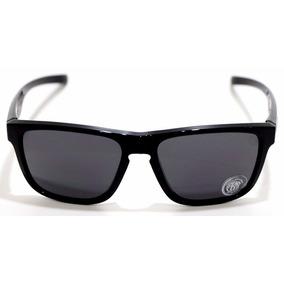 Óculos Hb G Tronic Gloss Black Gray Lenses - Calçados, Roupas e ... 8fc4a865b5