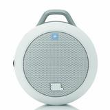 Reproductor Jbl Micro Ii Ultra-portable Multimedia Speaker