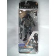 Spartan Locke Halo Mcfarlane Toys