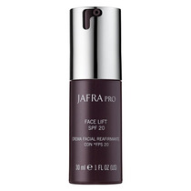 Face Lift By Jafra Pro