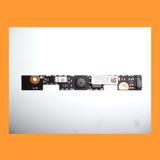 Camara Web Acer Aspire One D270 Nc.21411.00m Nueva