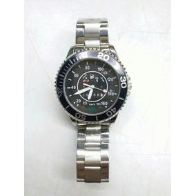 Reloj Edición Especial Velocimetro Vw Nuevo Vocho