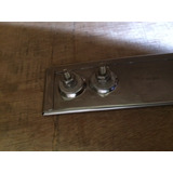 Resistência Elétrica P/passadeira Roupa Industrial-220 V