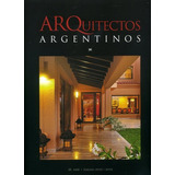 Libro Manual Revistas De Arquitectura Construcción Y Diseño