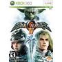 Lote De 6 Juegos Originales Xbox 360 Original Sin Destraba