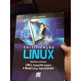 Lpic 2 no mercado livre brasil certificaao linux guia para os exames lpic 1 comptia fandeluxe Gallery