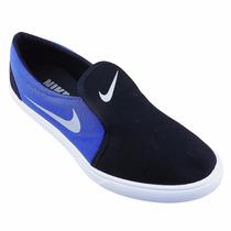 Sapatilha   Sapatênis   Tênis Nike Slip On Iate Unissex