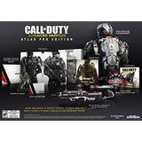 Call Of Duty Advanced Warfare Atlas Pro Edition Ps3 Nuevo