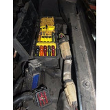 Fusilera Exterior Ford Explore Motor 4.0cuatro Cadena Año 98