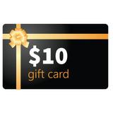 Amazon Gift Card 10 Dolares. Aprovecha.entrega Inmediata.