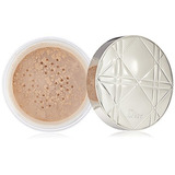 Christian Dior Diorskin Nude Air Loose Powder, No. 030 Mediu