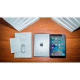 Tablet Ipad Mini 2 Económicas En Caja Original Con Garantía