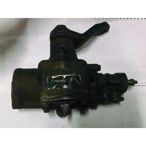 Caixa De Direção F4000 Hidraulica Original