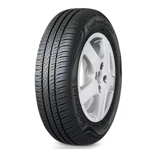 Neumático Continental ContiPowerContact 175/65 R14 82 T