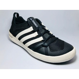 adidas Terrex Climacool Boat Shoes Bb1904