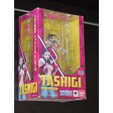 Tashigi Figuarts Zero One Piece Bandai