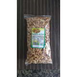 Castanha De Caju Torrada Banda 1kg (comprar 2kg Ganhe Brinde