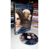 Dvd Casa De Areia E Névoa - Filme Original