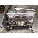 Compresor/ Bomba De Vacio Thomas 2450 Series