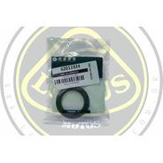 Anel Retentor Excentrico Cvt Dafra Maxsym 400 Original Sym 20333-t42-000 Com Nota