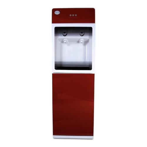 Dispenser de agua Big&Great BL-98 20L rojo 110V