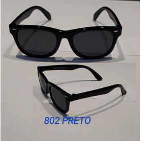 Oculos De Sol Masculino Lente Preta Outras Marcas - Óculos De Sol ... e93101d570