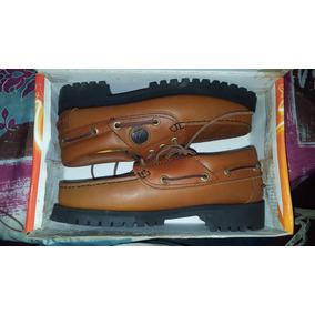 Oferta Zapatos Thom Sailor