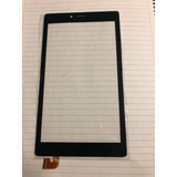 Touch Tablet Alcatel 9003a Pixi 7