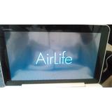 Compaq Airlife 100 Con Android Se Remata