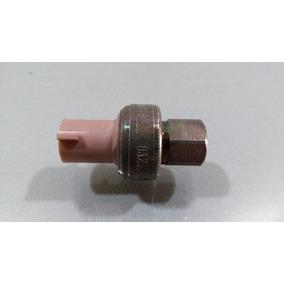 Interruptor Alta Pressão Do Ar Cond R-134a, Monza 93231462