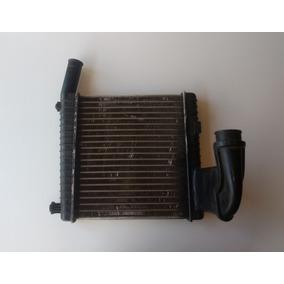 Radiador Intercooler Volvo 850 Turbo1995 Recuperado Ref.43
