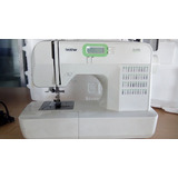 Maquina De Coser Brother Es-2000