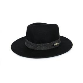 Regala Un Sombrero Fedora Ganster - Accesorios de Moda en Mercado ... 738267654fb