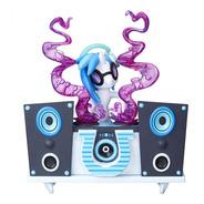 Dj Pon-3 Guardians Of Harmony Fan Series My Little Pony