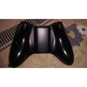 Controle Xbox 360 Tomb Raider