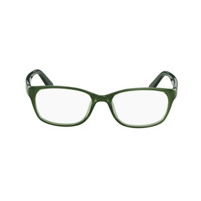 40b07abfe50fe S2fxfm 318 Feminino - Óculos no Mercado Livre Brasil