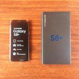 Samsung Galaxy S8+ Plus [64gb] | 700 Trumps