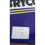 Banner Kit Caja Aut Vw010 Fiat Ritmo Regata Vw Jetta Vento