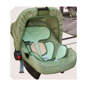 Bebê Conforto Hercules - Campo Verde