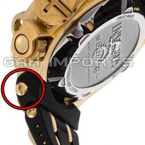 d8d1b9d8426 Invicta Subaqua Noma V 15926 - Relógios no Mercado Livre Brasil