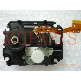 Rae0165a Lente Optico Con Mecanismo Panasonic Co