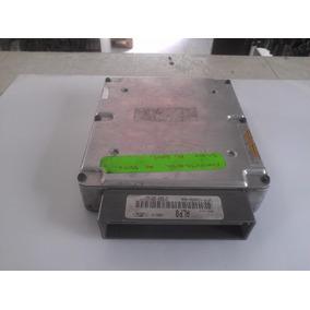 Computadora Ecu Ford Sable 2000-2002 Original