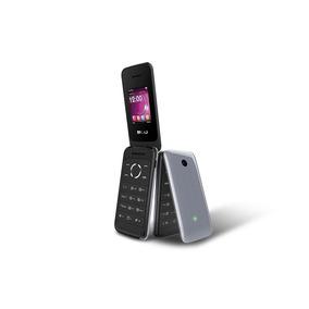 Telefono Celular Blu Diva Flex. Display 1.8 Tft